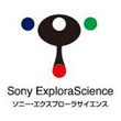Sony ExploraScience