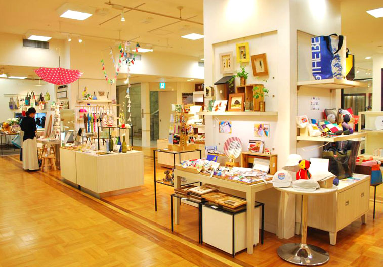 isetan_globalgreen03_big